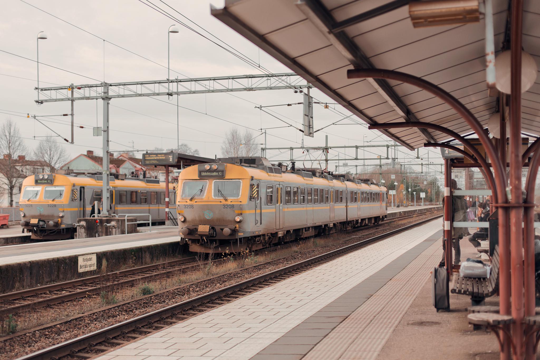 Resa till Gotland i Corona-tider – allt du behöver veta