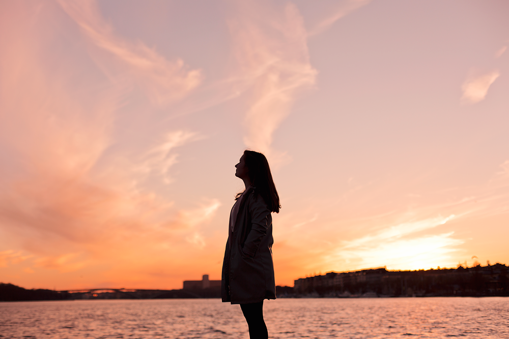 Stockholms mest Instagramvänliga platser