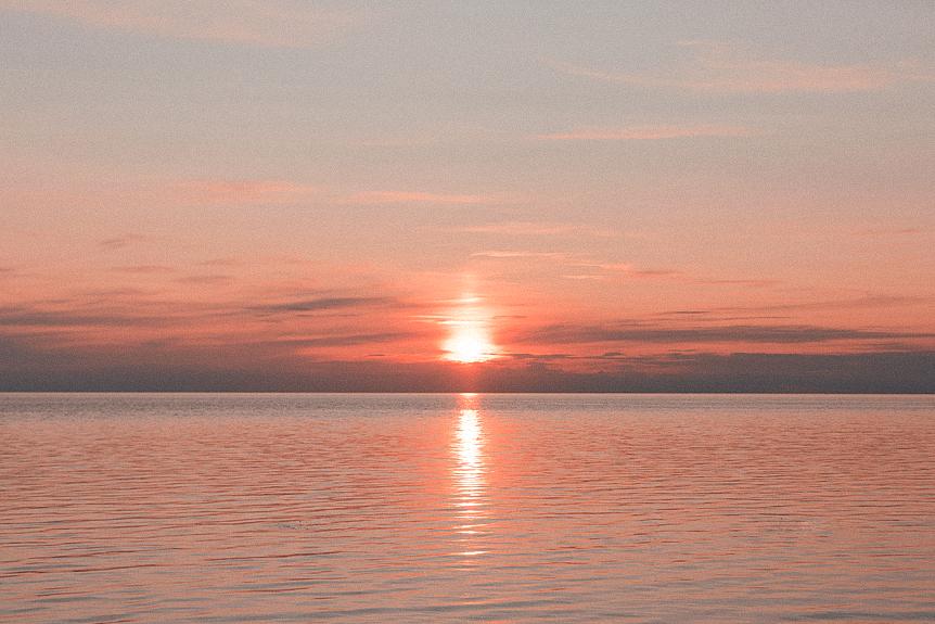 Resedagbok: Gotland dag 7 & 8