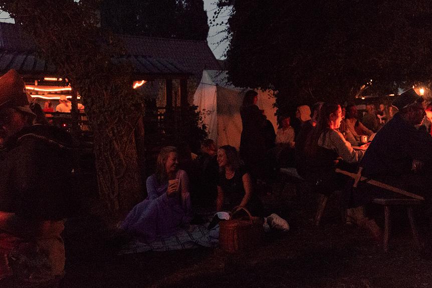Kapitelhusgården - 35 platser du inte får missa på Gotland