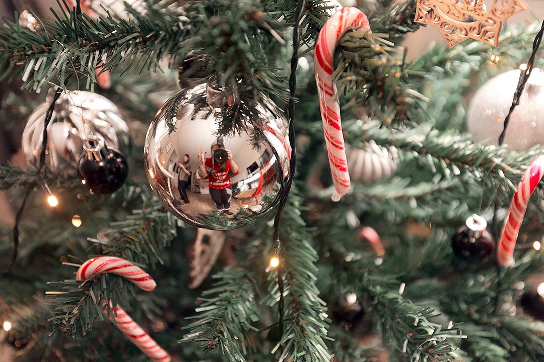 """Julspecial andra advent: Så säger du """"God Jul"""" på 45 olika språk"""