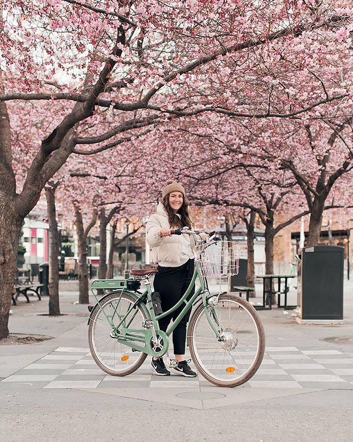 5 saker att tänka på när du ska köpa elcykel