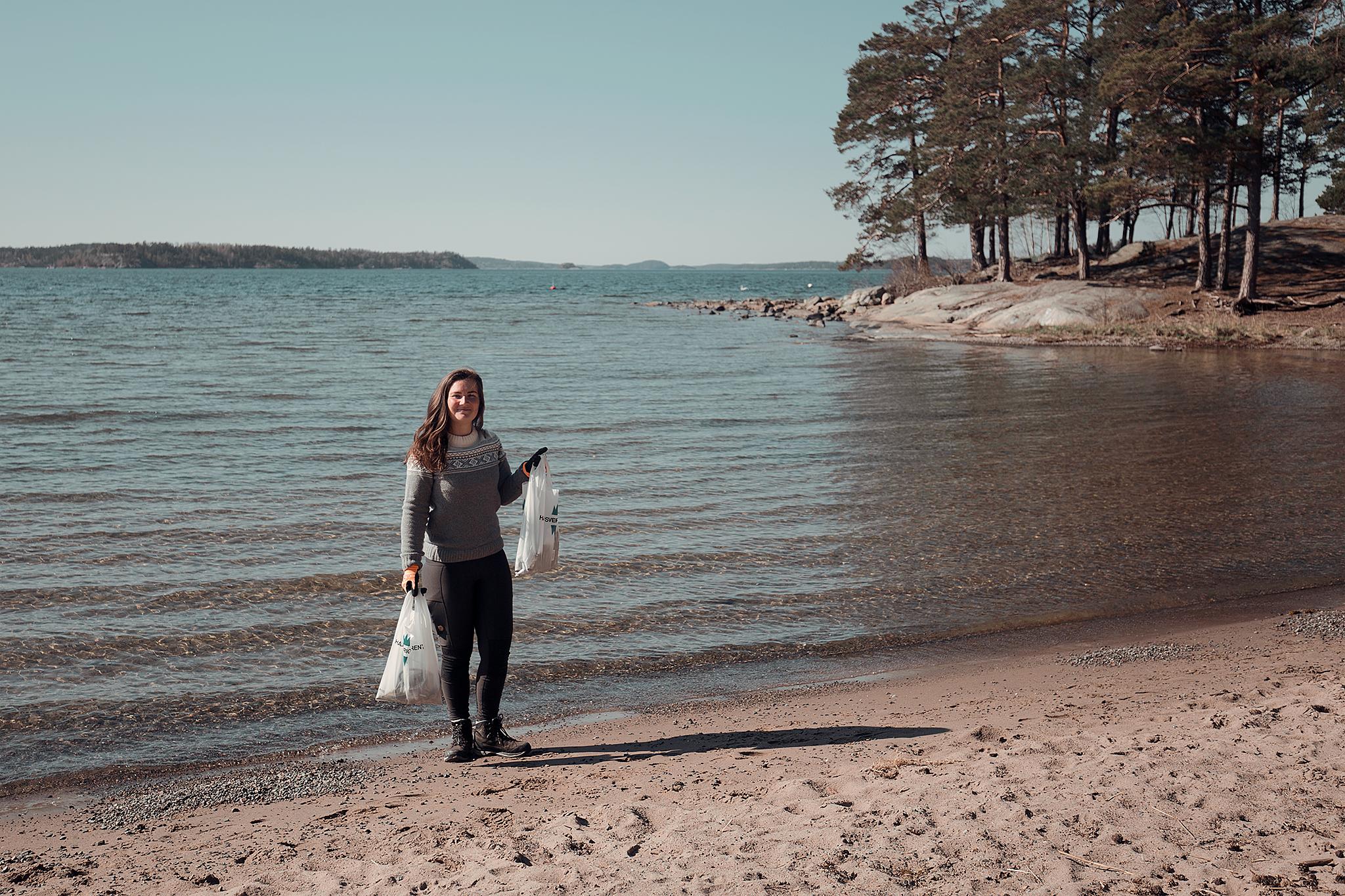 Nordiska kusträddardagen